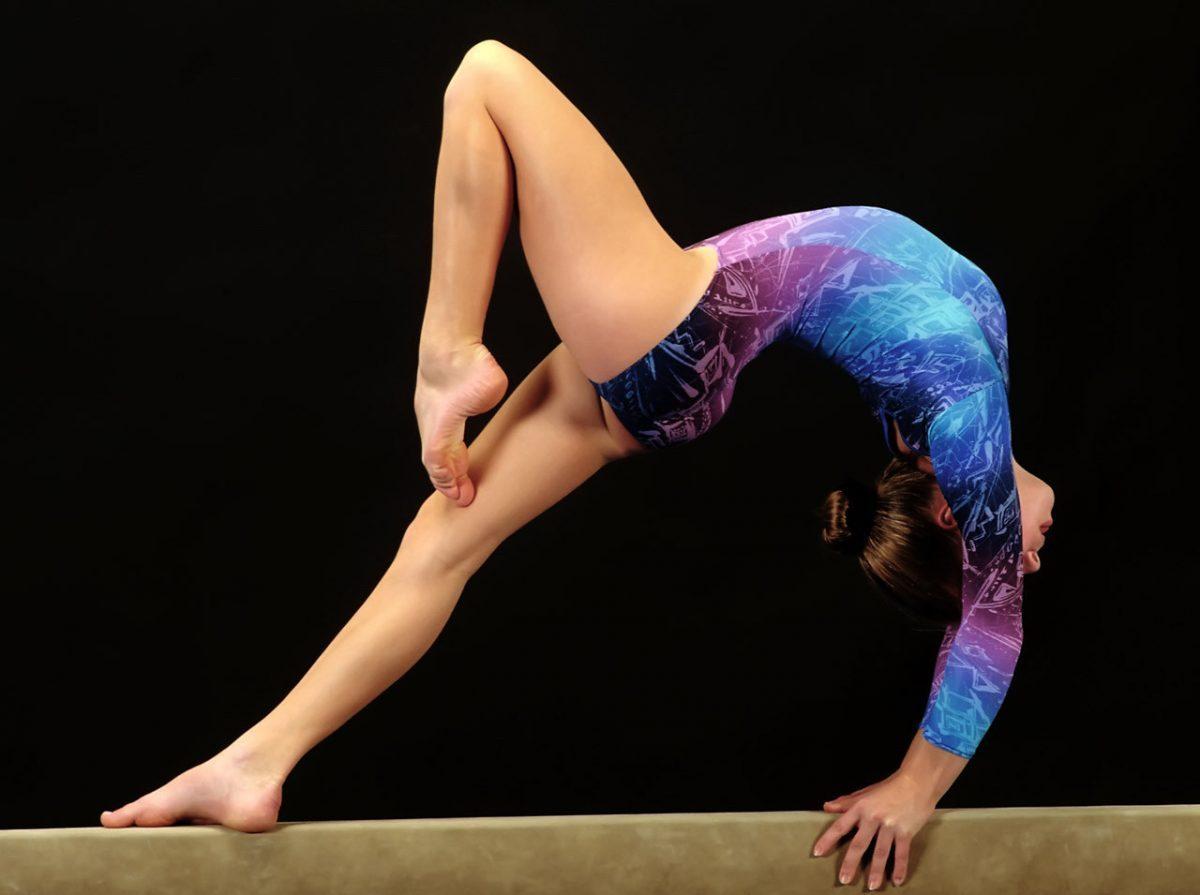 cropped-Photo-gymnastique2.jpg