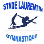 Stade Laurentin Gymnastique