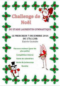 challenge-noel-2016